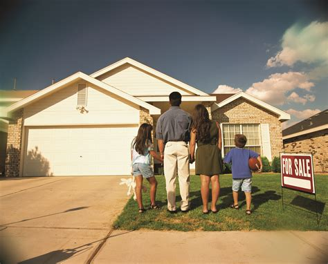 buying a house without 20 percent down top 28 buy a house on the 8 reasons why you should