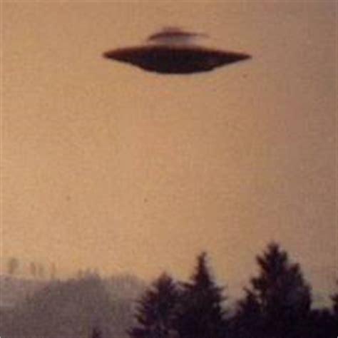 imagenes extrañas de extraterrestres videos de ovnis extraterrestres ovnis reales
