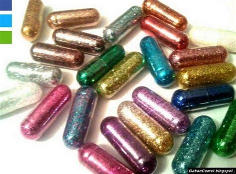 rjk 0891 5 pil warna najjis anda bertukar warna jika makan pil ini zamrispoon