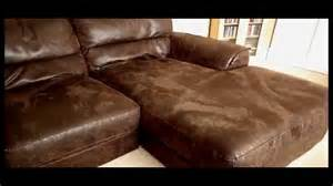 Nubuck Leather Sofa Leather Sofa Design Best Nubuck Leather Sofa What Is Nubuck Leather Furniture Nubuck Leather