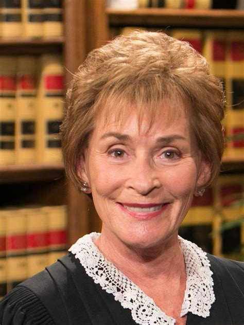 judge judy images tabloid judge judy steamed with son over rape case