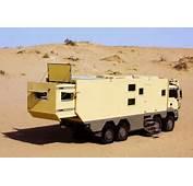 UNICAT&174 › Expeditionsfahrzeuge Second Hand MXXL 24 AH / MAN