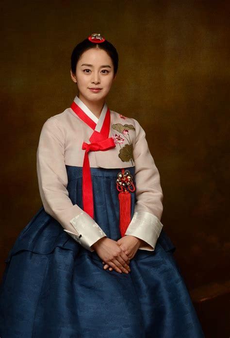 film drama korea ok jung 187 jang ok jung 187 korean drama