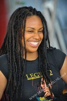 how to marry manicured locs natural in nashville hair lust locs manicured