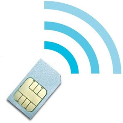 Can You Use More Than One Gift Card On Amazon - is it worth using more than one sim card for your phone tech to web
