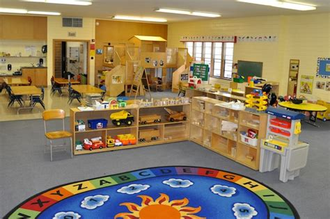 preschool room westminster 187 our facilities