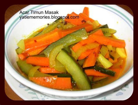 Minyak Zaitun Untuk Masak cara masak dengan minyak zaitun cara memasak