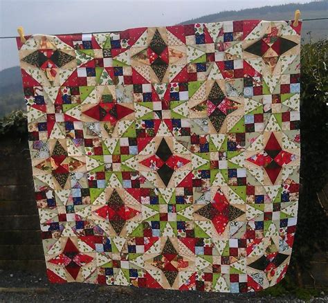 17 best images about quilts on