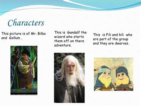 the hobbit book report the hobbit book report ibiblio web fc2