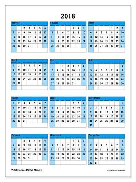 Canada Calendario 2018 Calendrier 2018 Canada Printable 2018 Calendar Free