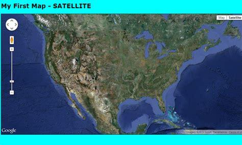 Satellite Search Satellite Map View 28 Images Free Aerial Satellite