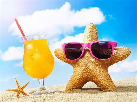 imagenes de tus vacaciones somos medea colectivo social