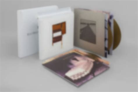 red house painters 24 red house painters to release limited edition vinyl boxset on record store day