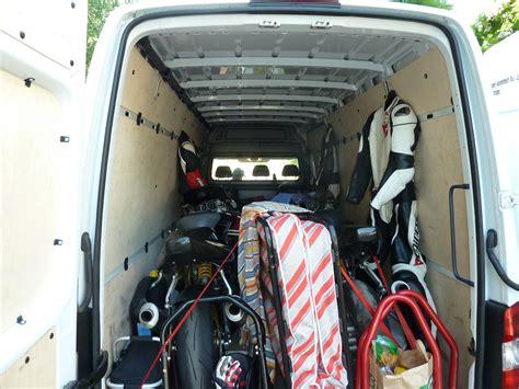 Motorrad Fahren In Oschersleben by Twinsonly Renn Event F 252 R 2 Zylinder Motorr 228 Der
