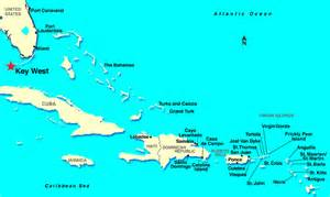key west florida map key west fl discount cruises last minute cruises