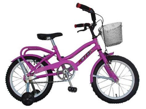 imagenes abstractas de bicicletas imagenes de bicicletas im 225 genes
