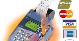 Mesin Atm Gesek mengapa gesek tunai kartu kredit mafiakartukredit