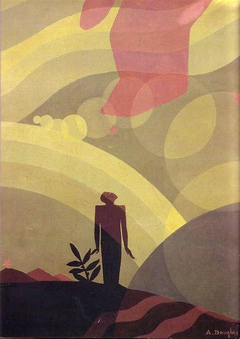 artist illustrator douglas 20 best images about aaron douglas canvas muralist