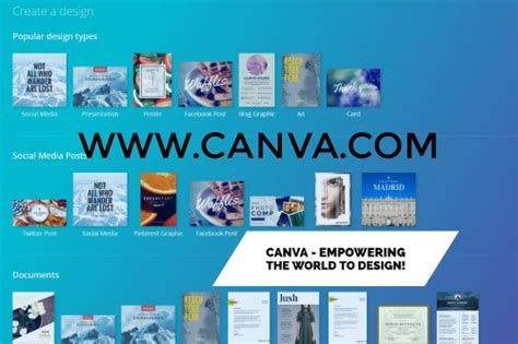 canva business canva business computer solutions