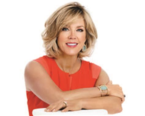 deborah norville on good day la good day hairstyles and google search on pinterest