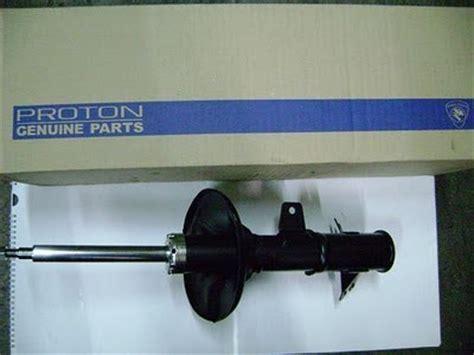 Bearing Depan Wira nok royak v senarai harga alat ganti proton guide line