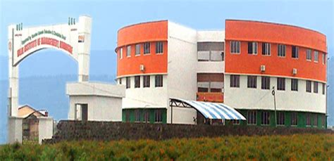 List Of Mba Colleges In Kolhapur by Ideal Institute Of Management Kondigre Iimk Kolhapur