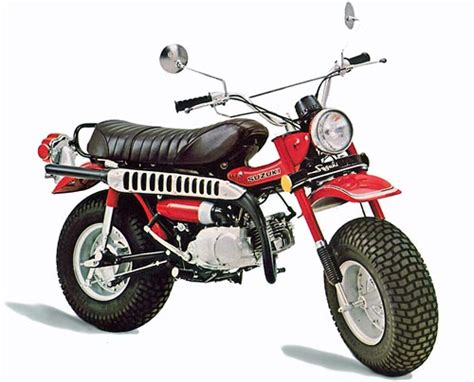 Mini Motorrad Bud Spencer by Mon Vanvan Rv90 Rv 90 Mini Bike