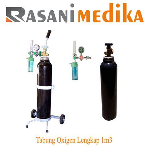 Tabung Oksigen Lengkap toko jual tabung oksigen lengkap ciputat pamulang