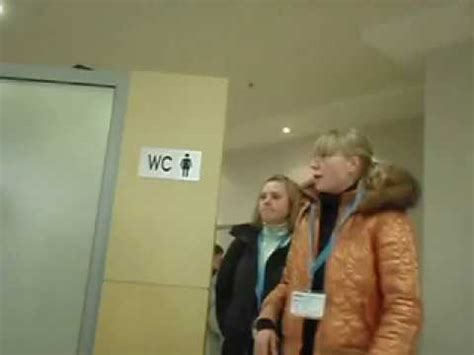 women bathroom voyeur how do woman proof toilet hidden cam youtube woman toilet