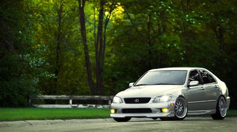 tuned lexus is300 100 lexus is300 jdm wallpaper images of lexus is200