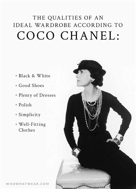 vogue on coco chanel 1849491119 best 25 coco chanel ideas on