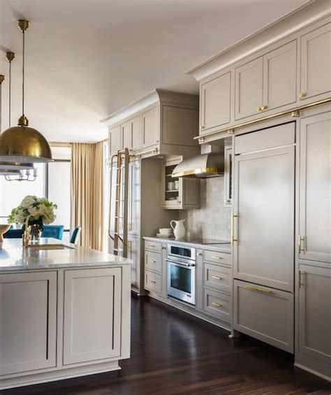 Williams Kitchen by Paint Gallery Sherwin Williams Grays Paint Colors