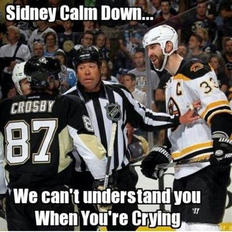 Bruins Memes - 25 best ideas about boston bruins funny on pinterest