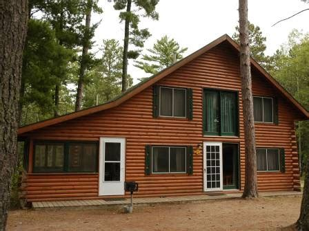 pin by mantrap lodge on cabin rentals in northern