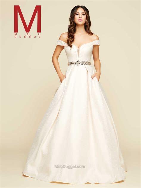 wedding dresses jackson ms marvelous wedding dresses jackson ms with additional