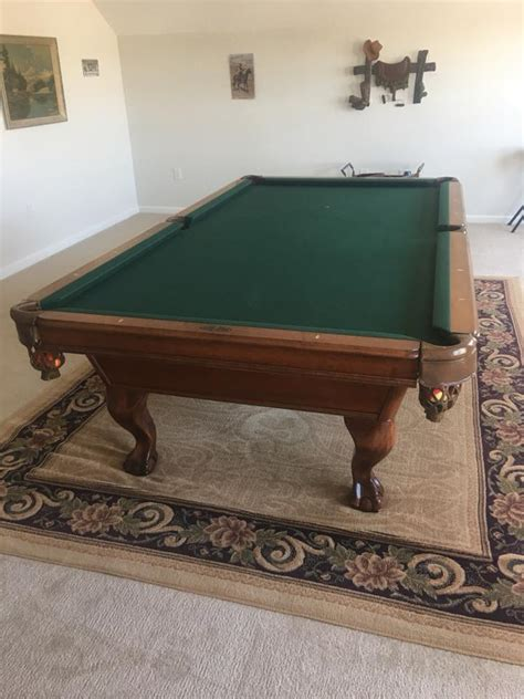 pool tables for sale charleston sc lowcountry billiard services home