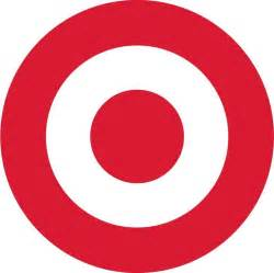 target online sales black friday hurry target cyber monday sale has already started