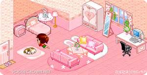 Mini Room Maker by Kawaii Room Maker The And Bling By Jacelyn Sng