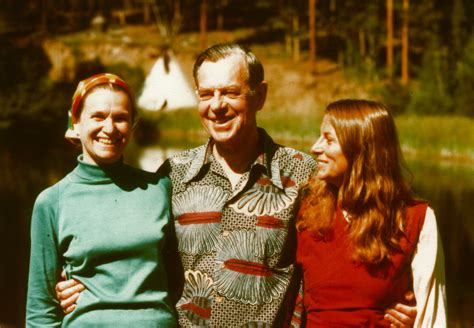 Ranch by File Joseph Campbell Amp Joan Halifax Jpg Wikimedia Commons