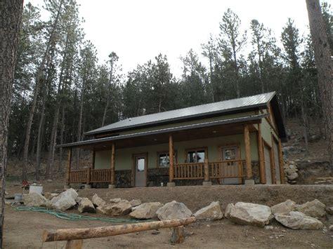 home designer pro build roof 100 home designer pro roof 100 home designer pro