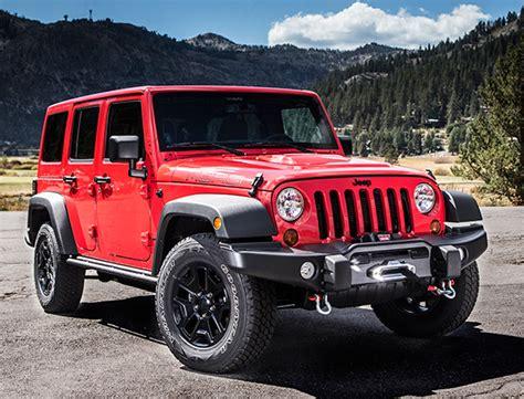 Jeeps For Sale In Nc jeeps for sale in nc