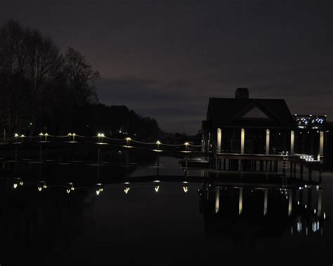 the lighting gallery chattanooga tennessee a fantastic dock by chattanooga tennessee s dr dock