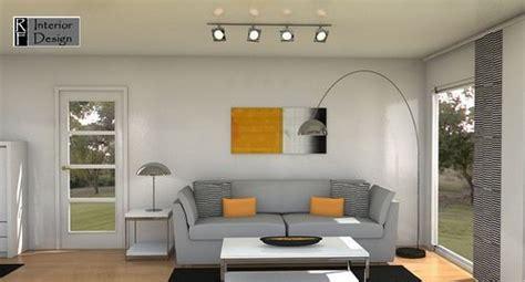 lamparas de techo  salas