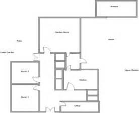 Building Layout Design building layout 187 ranmoor parish centre