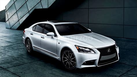 Lexus Gs 2020 by 2020 Lexus Gs 350 F Sport Release Date Specs Changes