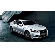2020 Lexus GS 350 F Sport Release Date Specs Changes