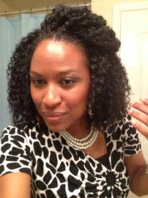 best hair for crochet braids healthy happy hair get maximum wear out of your crochet