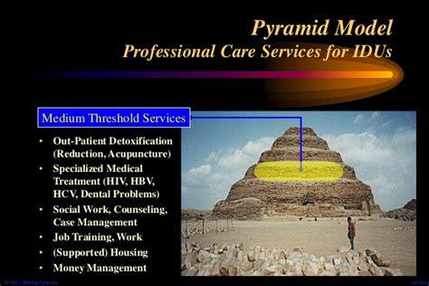 Nursing Professional Practice Models Hooper Detox by Pyramid Unaids 10 19 01 V2
