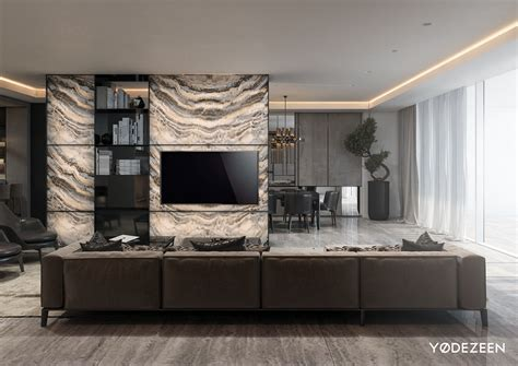 luxury living room designs layouts home furniture design ideas luxury homes that take a different approach to open layout
