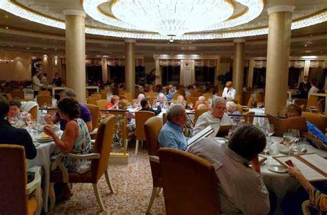 grand dining room 100 grand dining room best elite modern interior